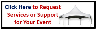 click here to request service or support for your event