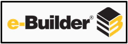 click here for e builder