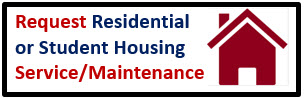 request residential maintenance click here